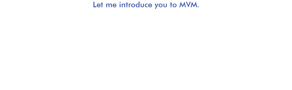 Let me introduce you to MVM. Established in January 2010, we are a medium - size media agency with the resources and flexibility to respond quickly and efficiently to the needs of our diverse client base. This can be a complicated business, which is why we are not. Our motivation is results and the strong working relationships we form with our clients. Our skills and experience range across a broad range industry sectors including government, manufacturing, retail and corporate. Our service offering encompasses all creative disciplines from identity, design, printing, photography, services, video production and visual effects, motion graphics, multimedia platforms, mobile application development, artwork a file preparation right through to strategy planning and branding solutions. Our case studies and portfolio speaks for itself. We believe that the MVM team is a very suitable fit to your business in terms of company culture and the energy and design skills we will bring to your company as a creative partner.